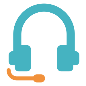 Online Learning Classes for Listening and Speaking