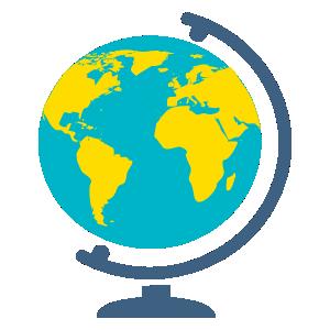 Online Learning Classes for Atlas