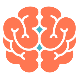 Online Learning Classes for Brainwaves