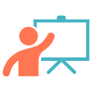 Online Learning Classes for At a Glance