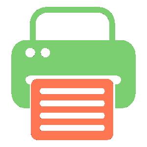 Online Learning Classes for Worksheet