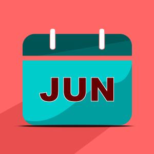 Online Learning General Knowledge June 2021