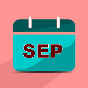 Online Learning General Knowledge September 2021
