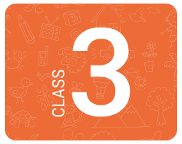 Online Learning Classes for General Knowledge  Class 3