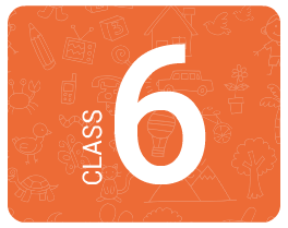 Online Learning Classes for General Knowledge  Class 6